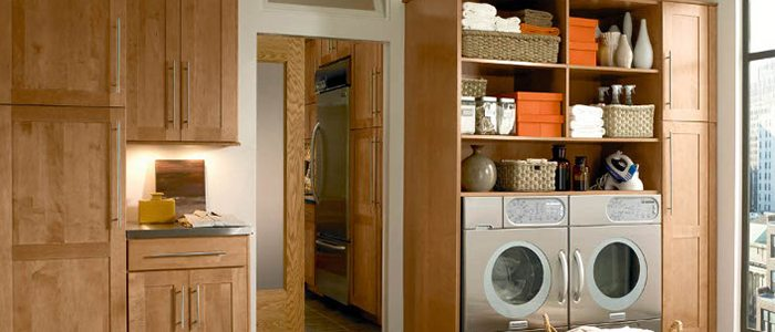 delta-closets-built-in-laundry