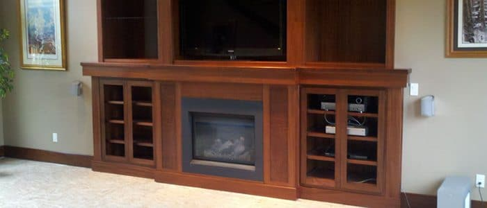 delta-closets-entertainment-unit