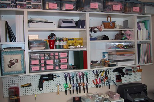delta-closets-hobby-room-organization-3