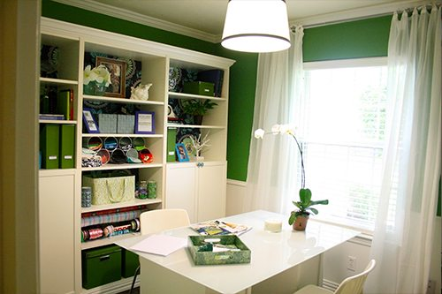 delta-closets-hobby-room-organization-4