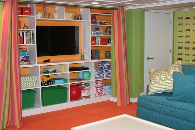 delta-closets-kids-playroom-organization-1