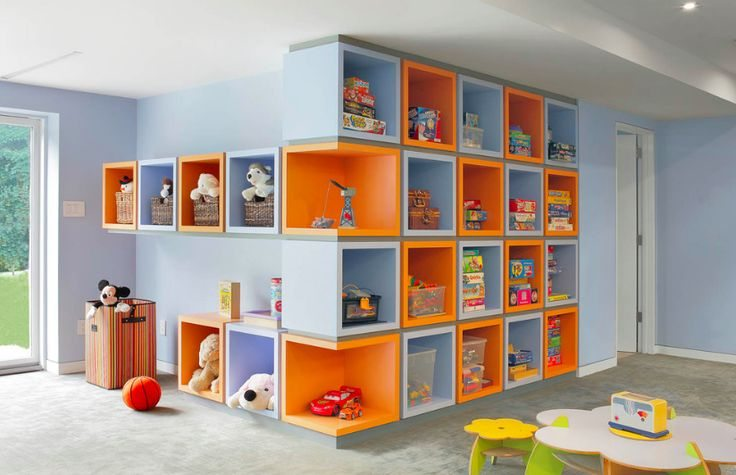 delta-closets-kids-playroom-organization-2