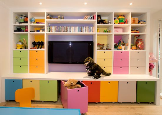 delta-closets-kids-playroom-organization-3