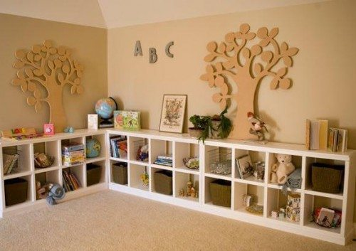 delta-closets-kids-playroom-organization-4