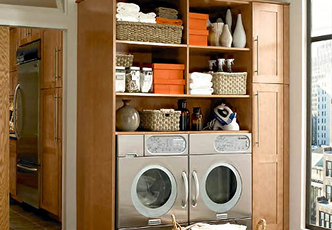 delta-closets-laundry-systems-2