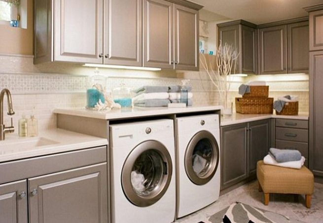 delta-closets-laundry-systems-6