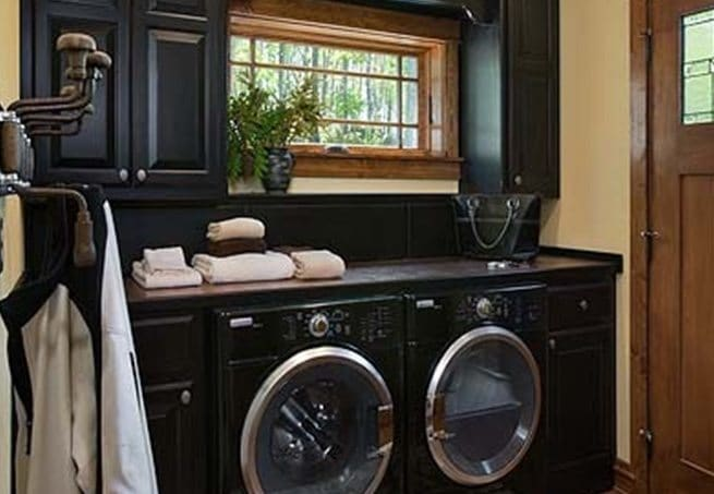 delta-closets-laundry-systems-7