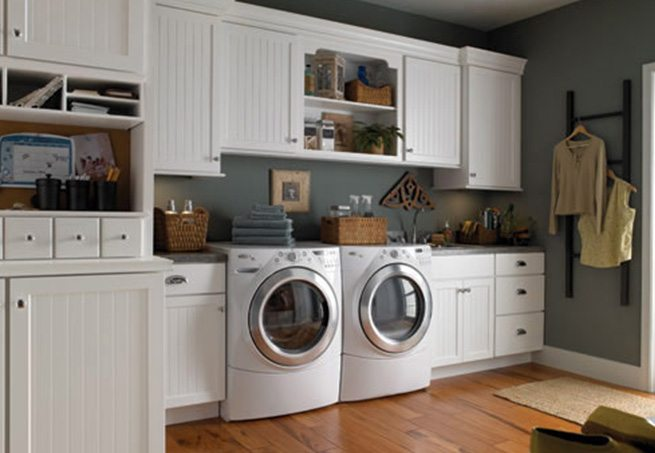 delta-closets-laundry-systems-8