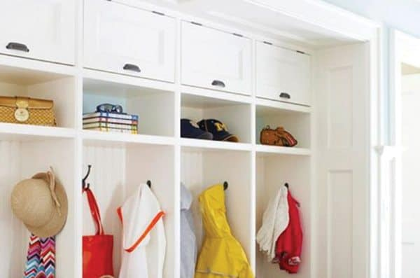 delta-closets-mud-room-organization-4