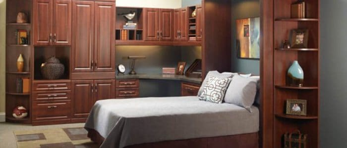 Delta Closets | Home Organization, Custom Storage Solutions