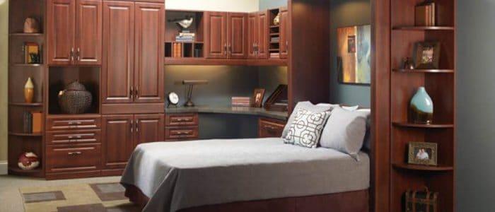 delta-closets-murphy-bed