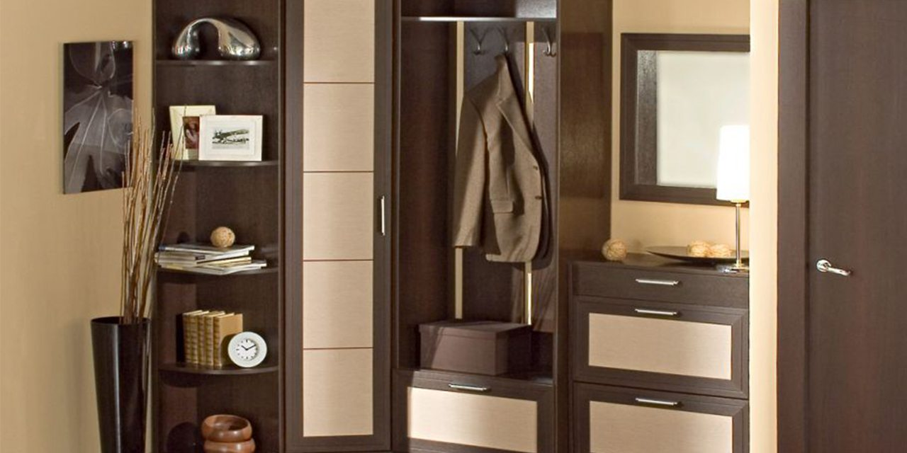 delta-closets-custom-wardrobe