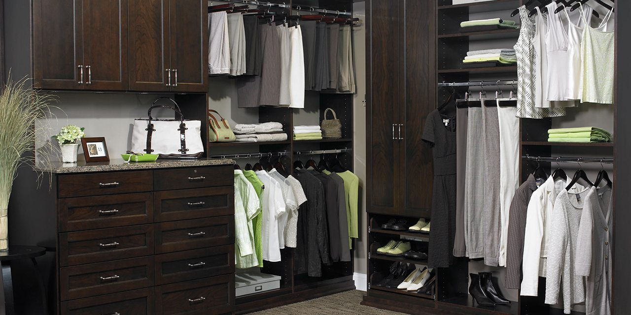 delta-closets-dark-brown-walkin-closet