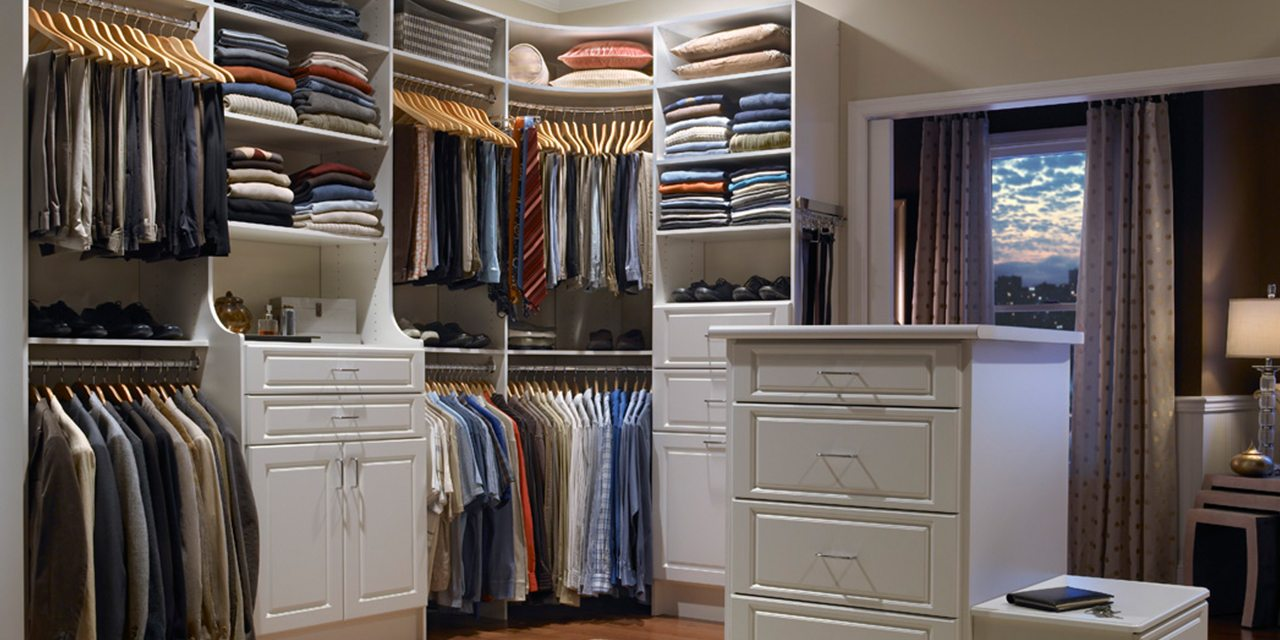 delta-closets-home-storage-solution