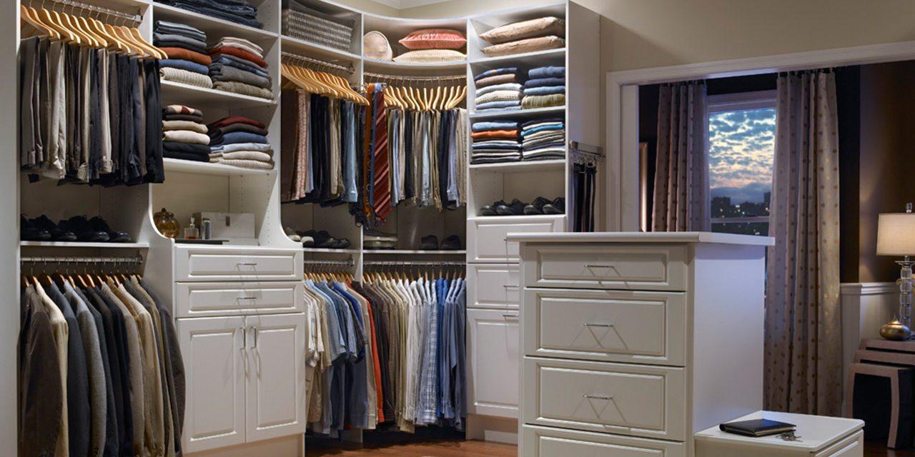 delta-closets-home-storage-solution