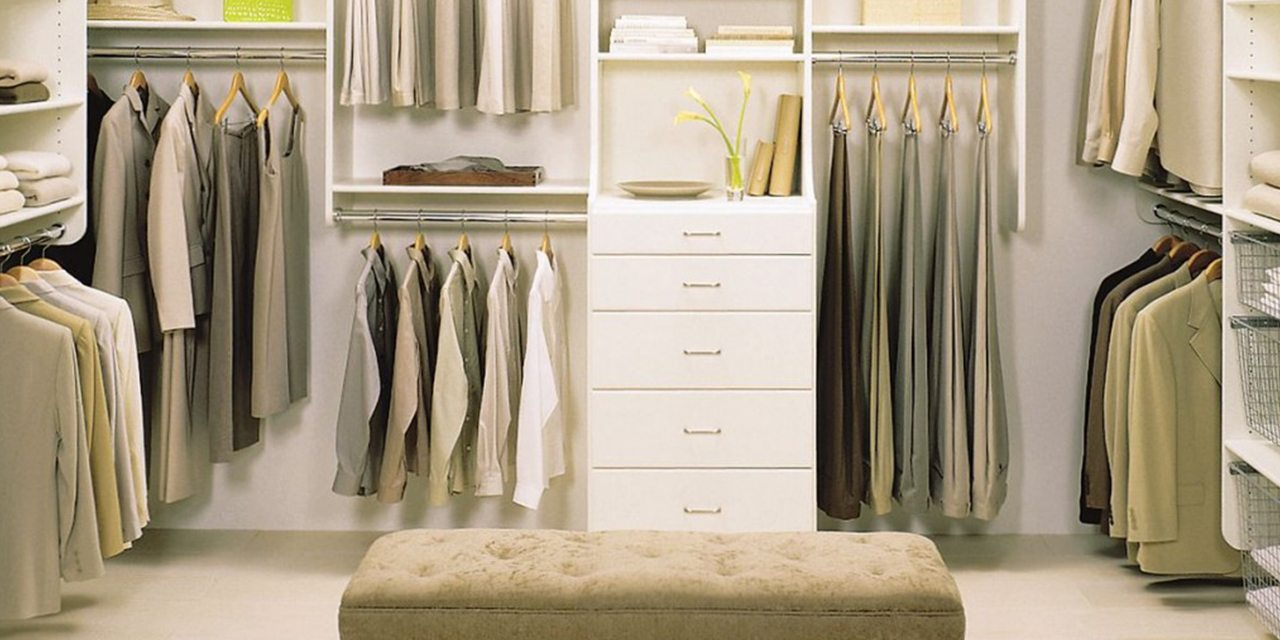 delta-closets-small-walkin-closet-slider