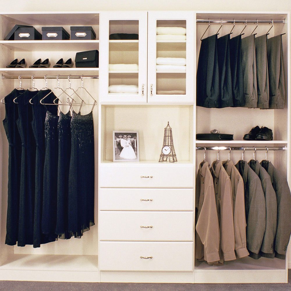 home-reach-in-closet-slider-2