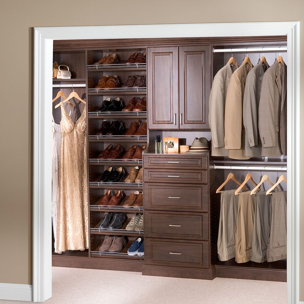 home-reach-in-closet-slider-4