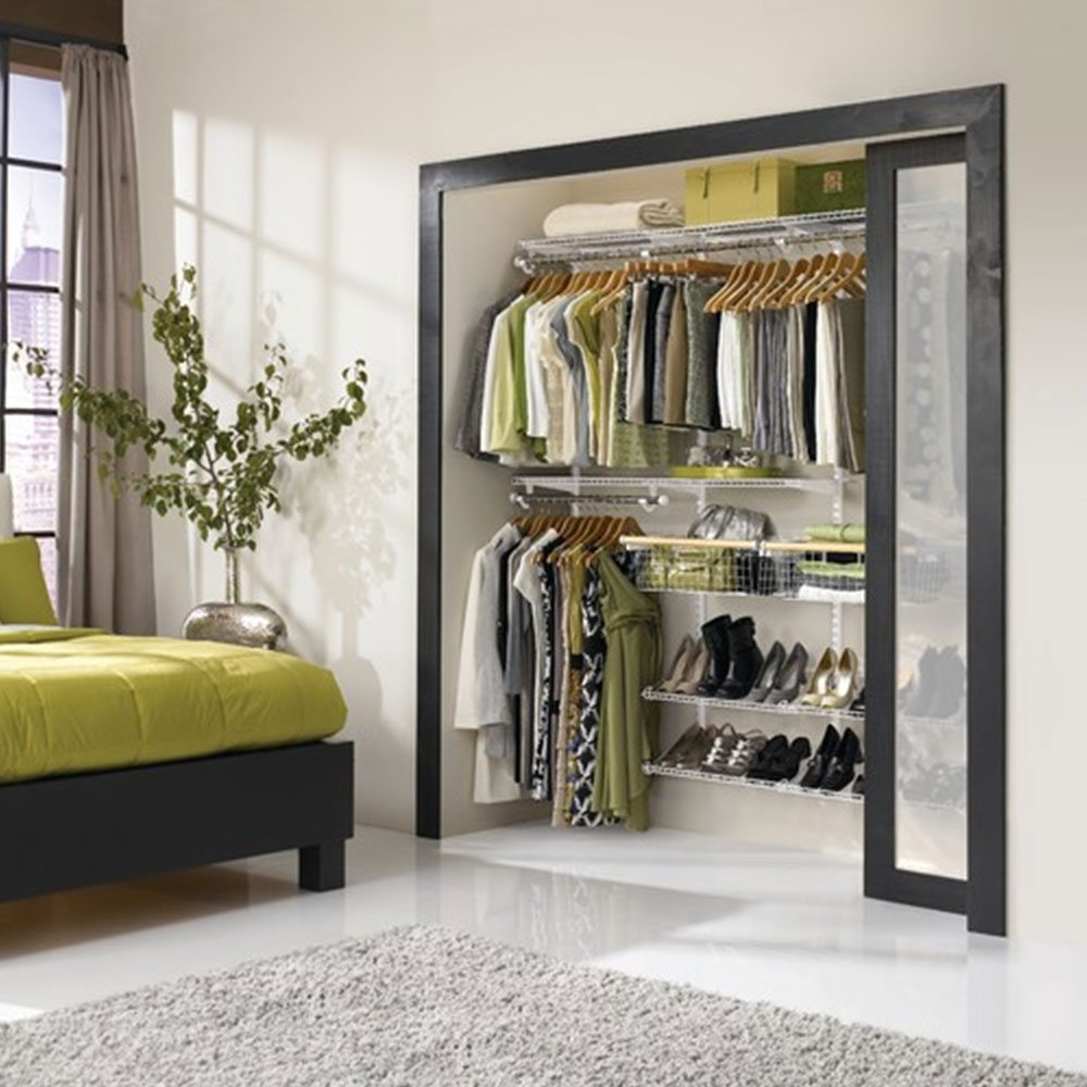 home-reach-in-closet-slider-5