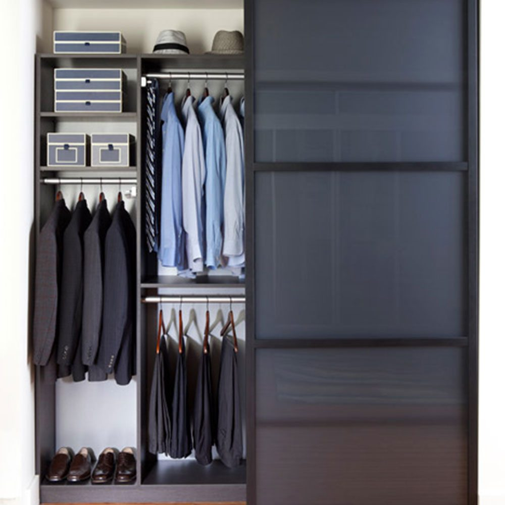 home-reach-in-closet-slider-6