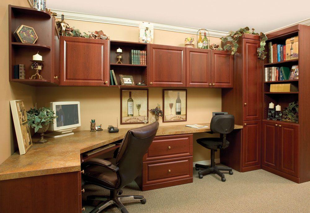 slider-home-office-1