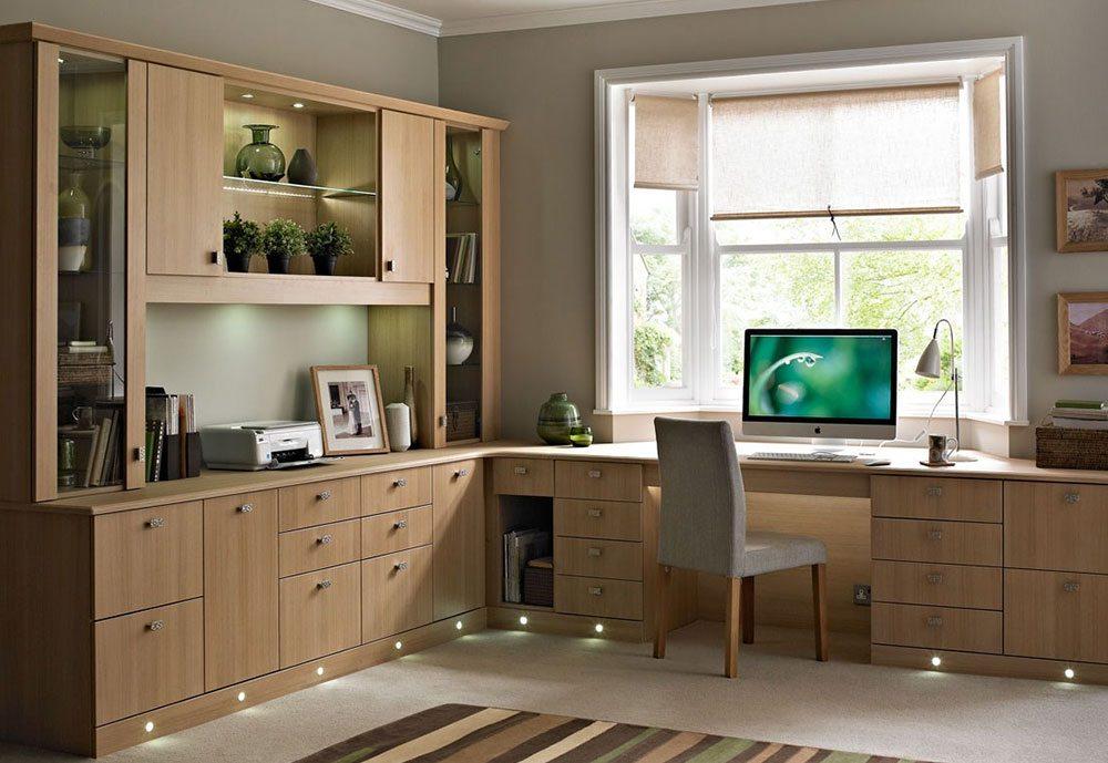 slider-home-office-3