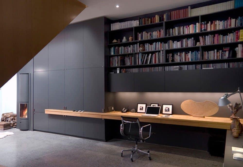 slider-home-office-5