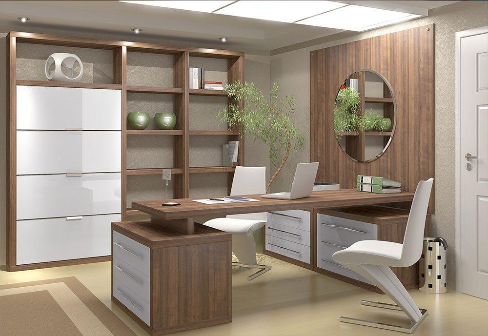 slider-home-office-6