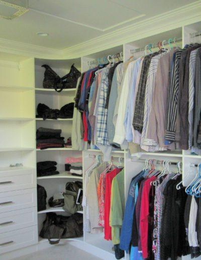 large walk in closet mckenna 3