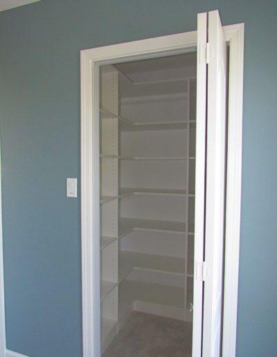 large walk in closet mckenna 6