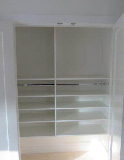 reach in closet tong 1