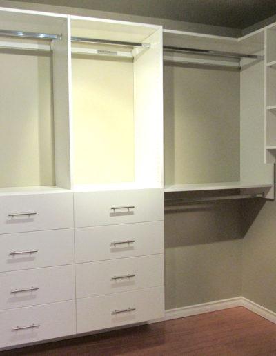 walk-in-closets-konyk-1