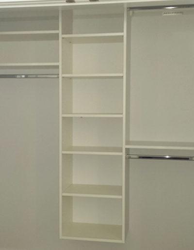 walk-in-closets-konyk-10