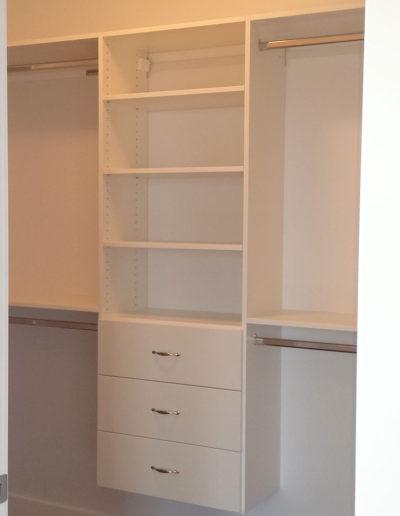 walk-in-closets-konyk-3