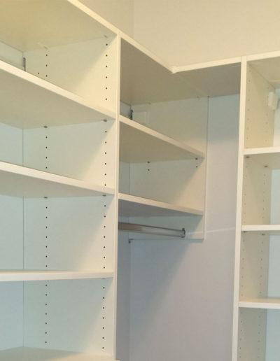 walk-in-closets-konyk-4