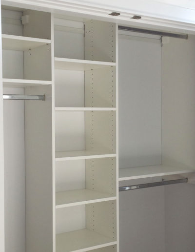 walk-in-closets-konyk-7