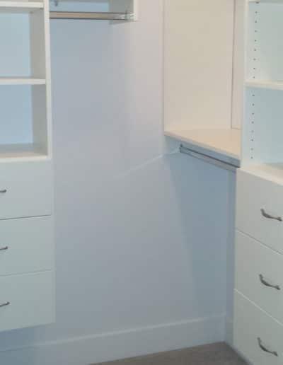 walk-in-closets-konyk-8