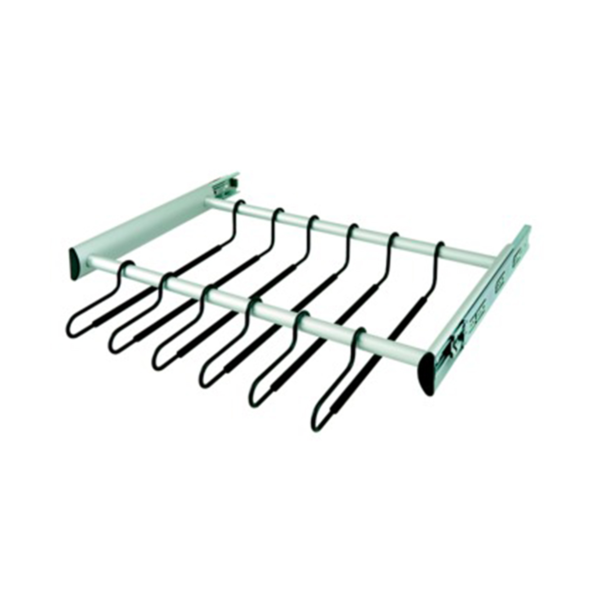 12-hanger-pants-rack-pull-out-synergy-collection-