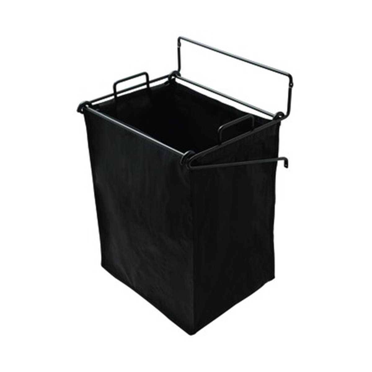 tilt-out-hamper-with-removable-black-bag