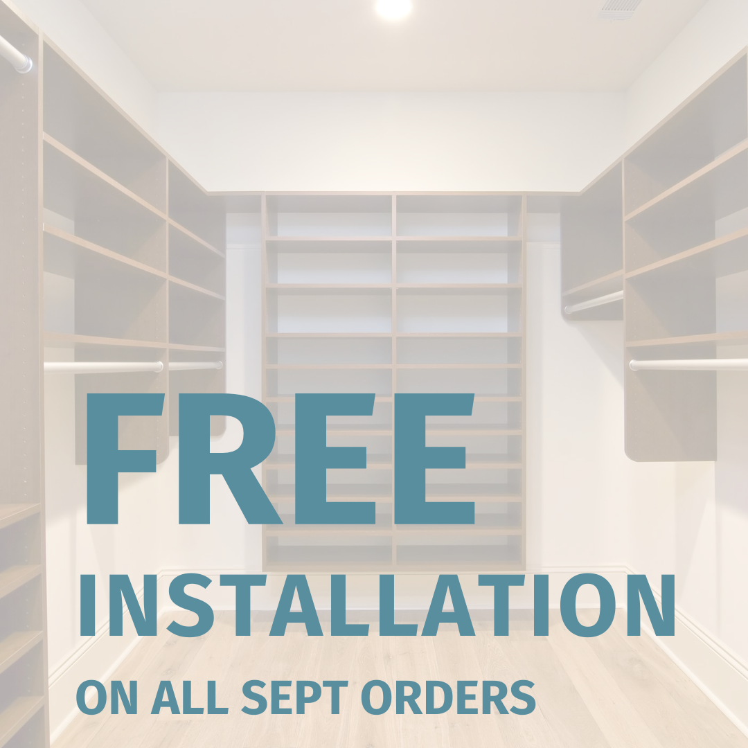 free-installation